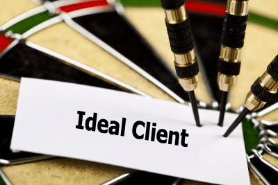 customer service management plan