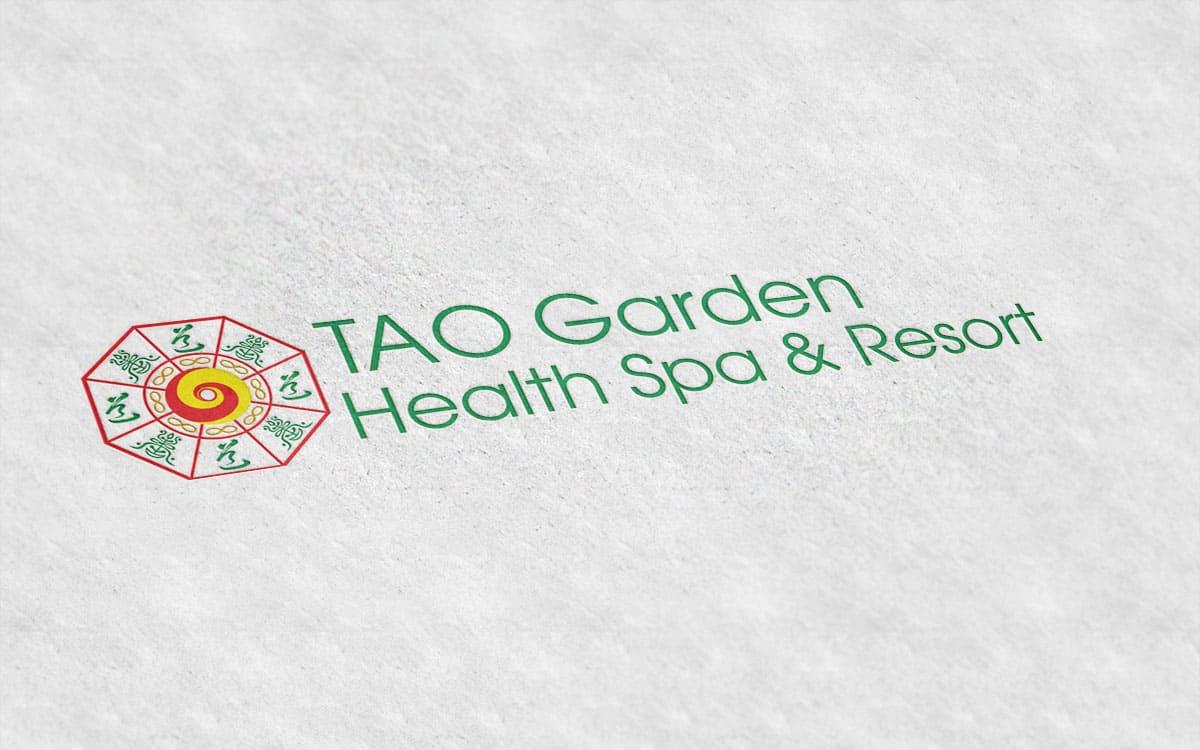 Tao Garden Universal Healing Tao system