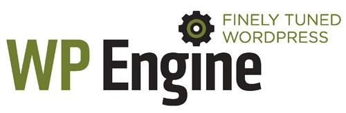 Teamwork pm logo WP Engine